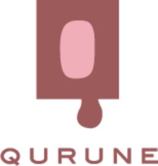 QURUNE